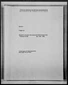 view Volume 2 (345) digital asset: Volume 2 (345)