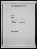 view Volume 1 (481) digital asset: Volume 1 (481)