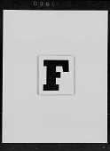 view F digital asset: F