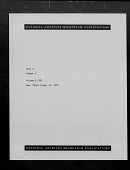view Volume 5 (55) digital asset: Volume 5 (55)