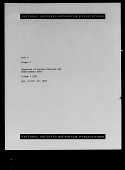 view Volume 1 (48) digital asset: Volume 1 (48)
