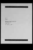 view Volume 2 (49) digital asset: Volume 2 (49)