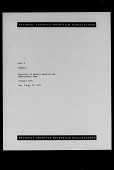 view Volume 3 (50) digital asset: Volume 3 (50)