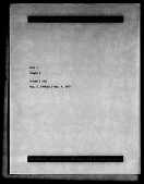 view Volume 2 (42) digital asset: Volume 2 (42)