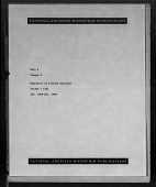 view Volume 1 (39) digital asset: Volume 1 (39)