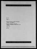 view Accounts of Materials Used for Schools in Maryland, Pennsylvania, and Delaware, Volume (37) digital asset: Accounts of Materials Used for Schools in Maryland, Pennsylvania, and Delaware, Volume (37)