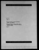 view Deeds and Copies of Deeds of Sites for Freedmen's Schools in Maryland, Delaware, and West Virginia digital asset: Deeds and Copies of Deeds of Sites for Freedmen's Schools in Maryland, Delaware, and West Virginia