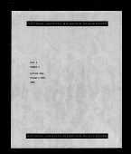 view Volume 2 (30) digital asset: Volume 2 (30)