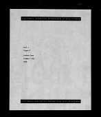 view Volume 3 (31) digital asset: Volume 3 (31)