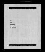 view Volume 4 (32) digital asset: Volume 4 (32)