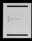 view Volume 2 (27) digital asset: Volume 2 (27)