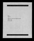 view Volume 3 (28) digital asset: Volume 3 (28)