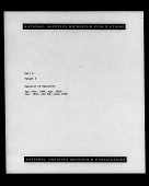 view Volume (44) digital asset: Volume (44)
