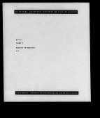 view Volume (46) digital asset: Volume (46)