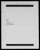 view Volume (42) digital asset: Volume (42)