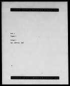 view Volume 1 (38) digital asset: Volume 1 (38)