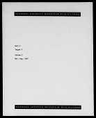 view Volume 2 (39) digital asset: Volume 2 (39)