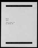 view Record of Schools (23) digital asset: Record of Schools (23)