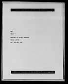 view Volume 1 (14) digital asset: Volume 1 (14)