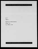 view Volume 2 (3) digital asset: Volume 2 (3)