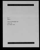 view Volume 2 (6) digital asset: Volume 2 (6)
