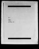 view Volume 4 (38) digital asset: Volume 4 (38)