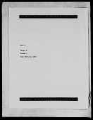 view Volume 2 (36) digital asset: Volume 2 (36)