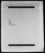 view Volume 3 (37) digital asset: Volume 3 (37)