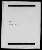 view Volume 6 (45) digital asset: Volume 6 (45)