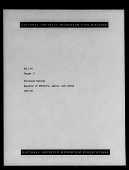 view Volume (29) digital asset: Volume (29)
