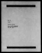 view Volume (31) digital asset: Volume (31)