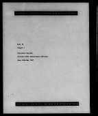 view Volume (37) digital asset: Volume (37)