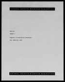 view Register of Restoration Orders (42) digital asset: Register of Restoration Orders (42)