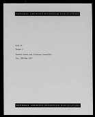 view General Orders and Circulars Issued (26) digital asset: General Orders and Circulars Issued (26)