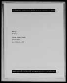 view Volume 2 (28) digital asset: Volume 2 (28)