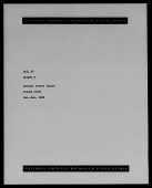 view Volume 3 (29) digital asset: Volume 3 (29)