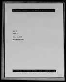 view Ration Book (36) digital asset: Ration Book (36)