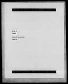 view List of Destitutes digital asset: List of Destitutes