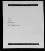 view Volume 4 (9) digital asset: Volume 4 (9)