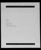 view Volume 5 (10) digital asset: Volume 5 (10)