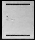 view Volume 3 (8) digital asset: Volume 3 (8)