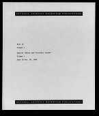 view Vol. 1 (AGO Vol. 23) digital asset: Vol. 1 (AGO Vol. 23)