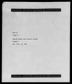 view Vol. 2 (AGO Vol. 24) digital asset: Vol. 2 (AGO Vol. 24)