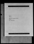 view Vol. 2 (AGO Vol. 30) digital asset: Vol. 2 (AGO Vol. 30)