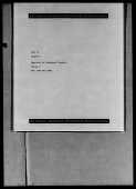 view Vol. 3 (AGO Vol. 31) digital asset: Vol. 3 (AGO Vol. 31)