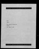 view Vol. 1 (AGO Vol. 6) digital asset: Vol. 1 (AGO Vol. 6)