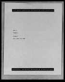 view Vol. 2 (AGO Vol. 7) digital asset: Vol. 2 (AGO Vol. 7)
