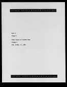 view Vol. 4 (AGO Vol. 10) digital asset: Vol. 4 (AGO Vol. 10)
