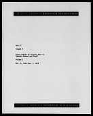 view Vol. 2 (AGO Vol. 16) digital asset: Vol. 2 (AGO Vol. 16)