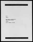 view Vol. 3 (AGO Vol. 17) digital asset: Vol. 3 (AGO Vol. 17)